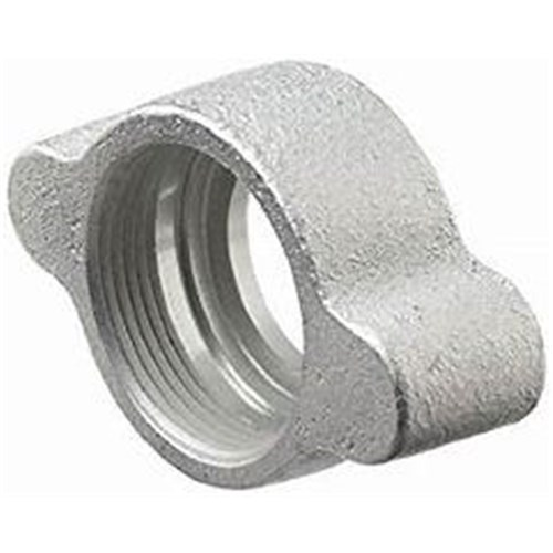 SP SWIVEL NUT