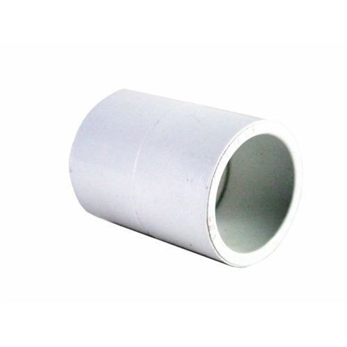 PVC SLIP COUPLING Cat  7